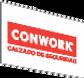 conwork.png