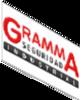 gramma.png