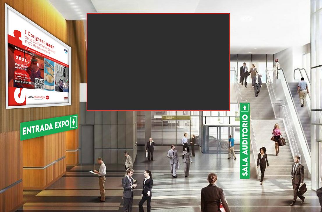 HALL EXPO SAER 2021.png