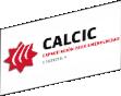 calcic.png
