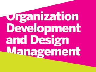 Leading as Constant Learning and Development: The Knowledge-Creative Enterprise