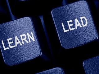 Part II.Leadership Development in Post-Heroic Times