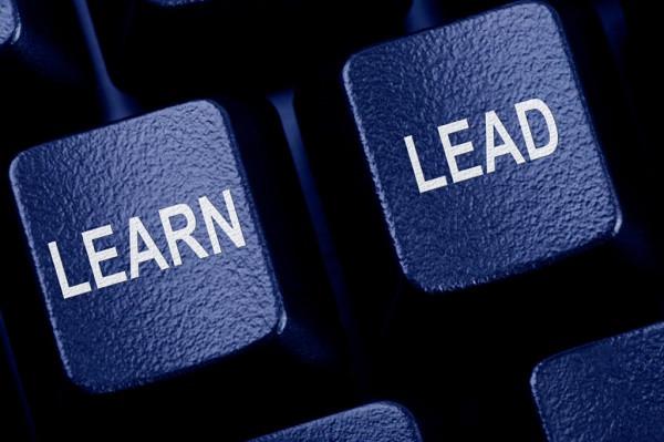 Part II. Leadership Development in Post-Heroic Times