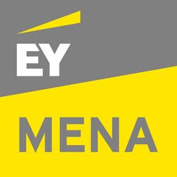 EY Mena