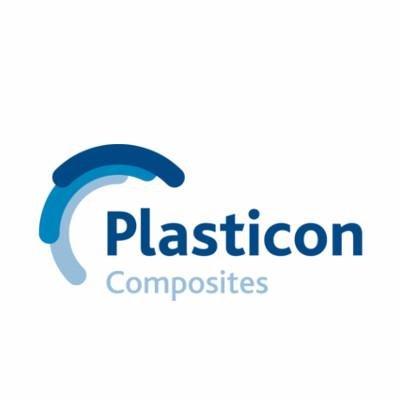 Plasticon