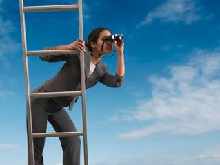 Part III. Next-Practice Thinking: Future Vistas in Leadership