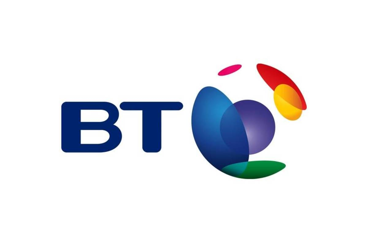 British Telecommunications