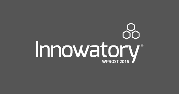 WPROST Report on Innovation