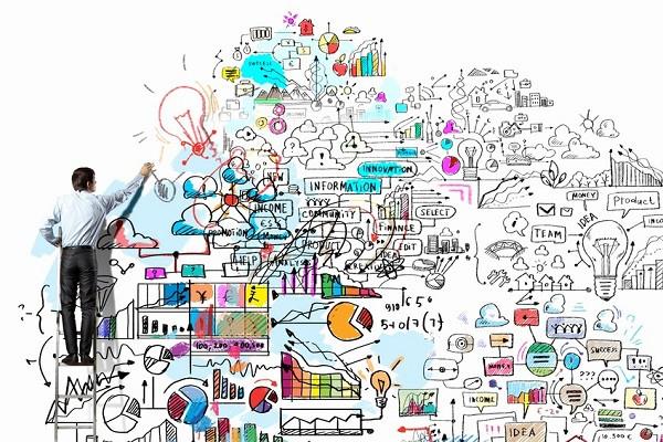 The Learning Entrepreneur