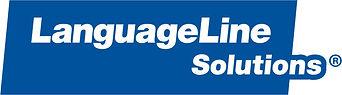 lls-logo.jpg