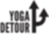 b_w_detour_logo_large.png