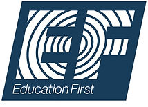 EF-logo.jpg