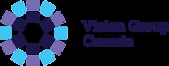 vgc_logo_2.png