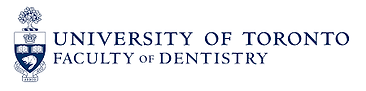 uoft-dentistry-logo.png