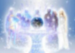 light council.jpg