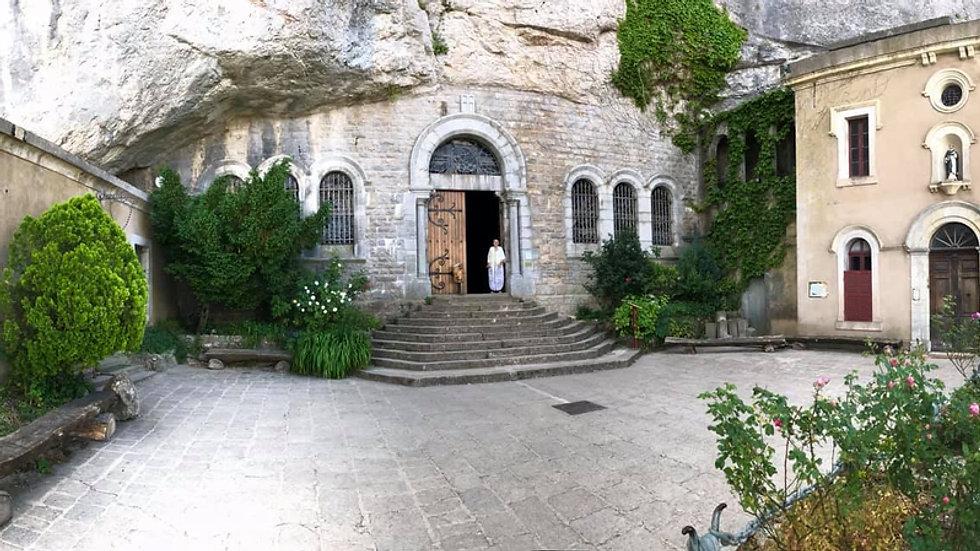 Unlock your Abundance with Mary Magdalene - Meditations