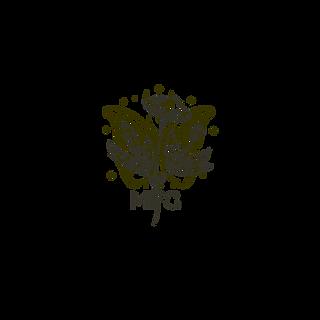 Magic Wings Beauty Logo (2).png