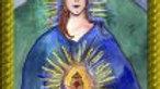 Mary Magdalene Essence Spray