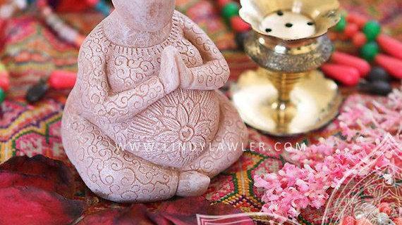 Imbolc Ceremony & Rituals PDF