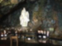 Grotto-Marie-Magdalene-Statue.jpg
