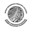 wirec logo.png