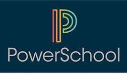 content_1599068319-PowerSchool-Logo.jpg