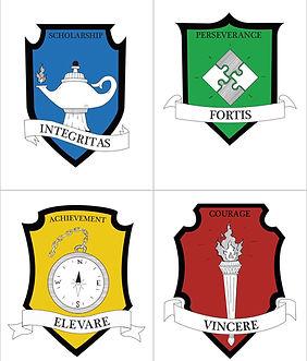 Four Tribes.jpg