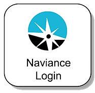 NavianceLoginIcon.jpg