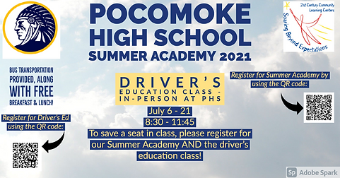 PHS Summer - Drivers Ed (2).png