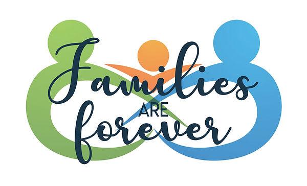 FHCfamiliesareforeverlogo.jpg