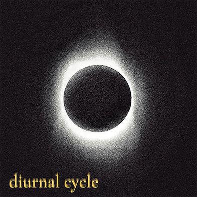 diurnal cycle (1) copy.jpg