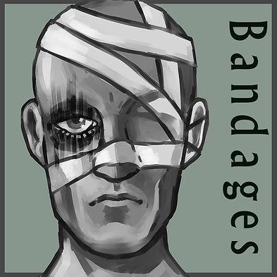 Bandages copy.jpg