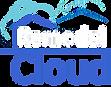 Remodel Cloud Logo