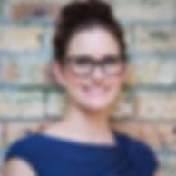 Dr Therese Lardner.jpg