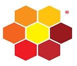 ICNE logo.jpg