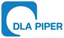 DLA-Piper-logo-300-030914.jpg