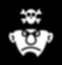 cross pirate.png