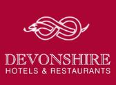 logo-devonshire-hotels.png