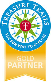Treasure Trails Partner Logo Jpg.jpg