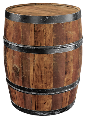 Barrel.G15.2k_edited.png