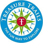 TT logo Complete_Small.jpg