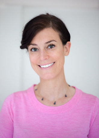 Laura Whiteley MD