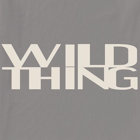 wild thing.jpg