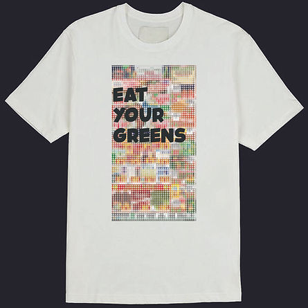 eat your green t.jpg