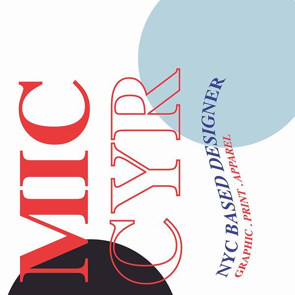 MIC CYR.jpg