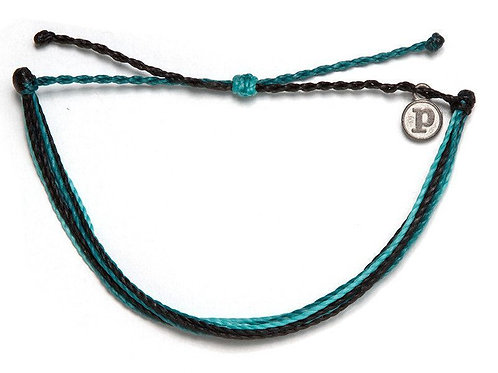 Pura Vida Lost at Sea Bracelet