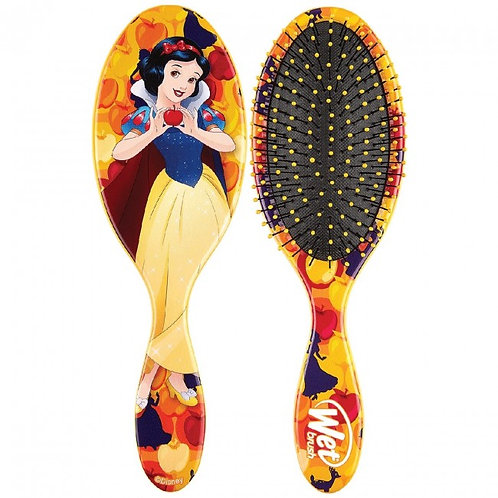 Disney Wet Brush Snow White