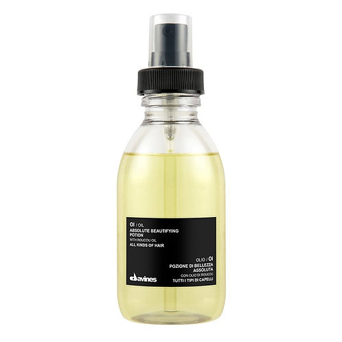 Davines Oi Oil Travel Size