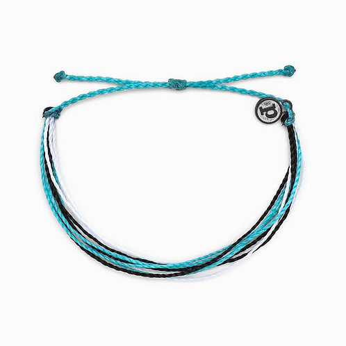 Pura Vida Retreat Bracelet