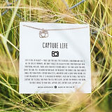 capturelife4_67870f58-d42b-4370-bde8-295